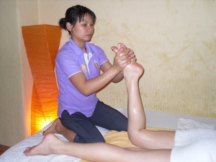 thai massage gävle massage kungsholmen