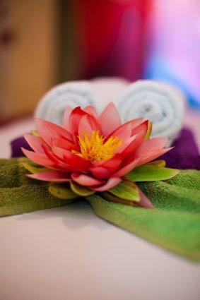 thaimassage med happy ending knull sidor